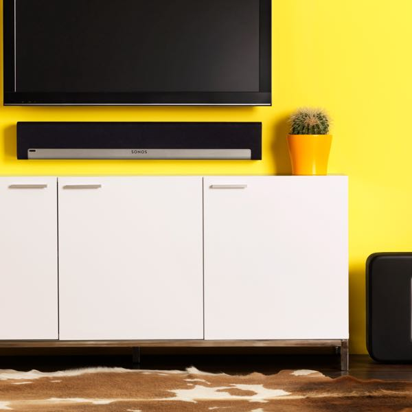 How to make your Sonos system work perfectly for you…each and every time!
